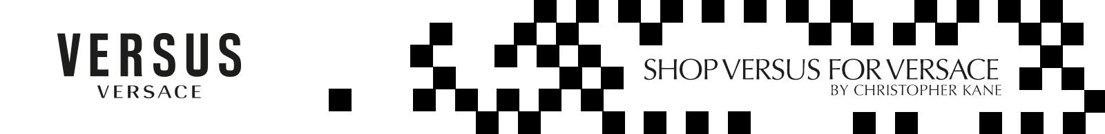 RIJOUX - Logo, Butik Branding, Online Branding