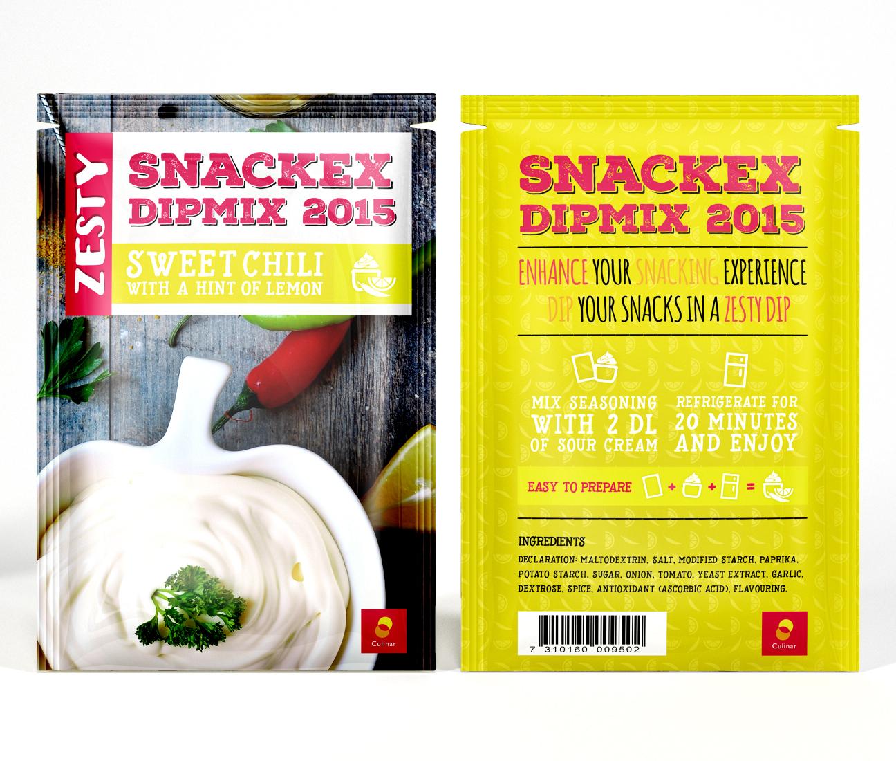 Snackex dipmix2015 zesty 1296x1100