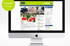 Web & Mobile design for | Designed sometime in 2011 @ Quid Design Agency
